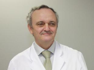 Dr. Vicente Carreño - FEHV