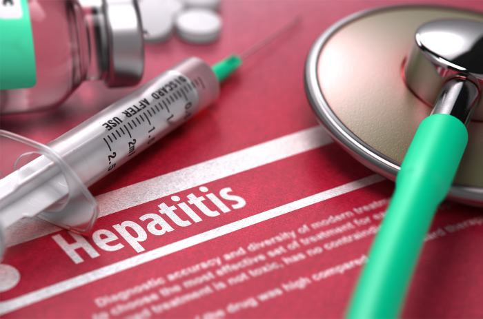 Portada_hepatitis
