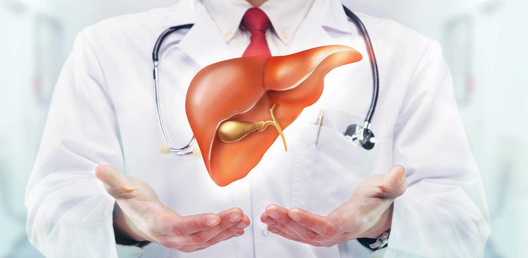 Portada_hepatitis