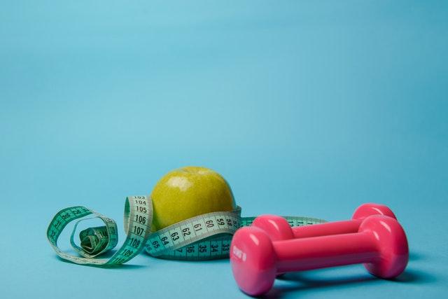 Dieta y ejercicio para evitar hígado graso - FEHV