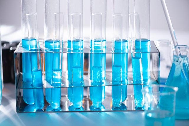 Probeta riesgo ADN - FEHV