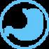 icono-medico-digestivo